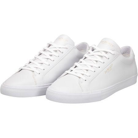 RickeyMy Collection Chop Tennis Style 2019 Blanc Jim En De XOPkZiu