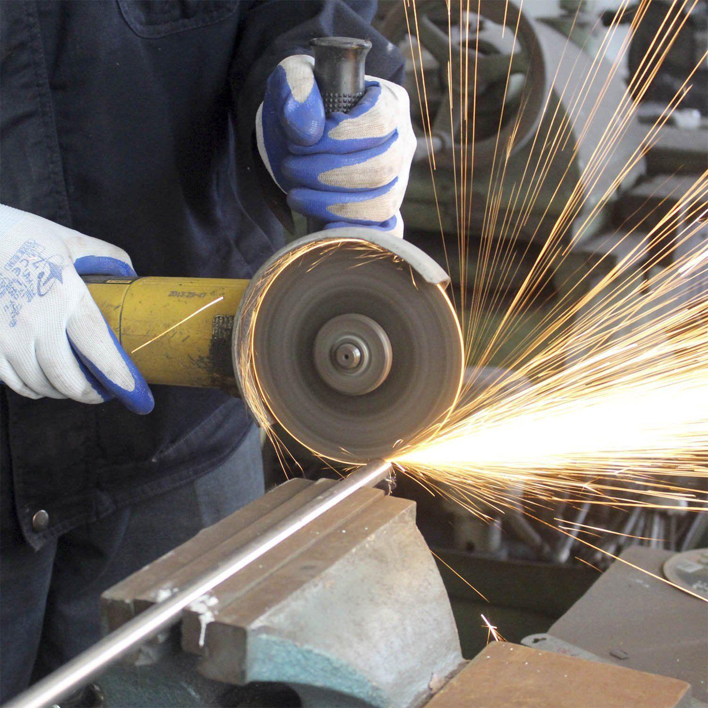 Jonathan-Shop 10pcs Windscreen Bolts Screw Nut Fastener Kit 5mm for Honda CBR 600 RR//F3//F4I//F4 VFR 800 steed CBR954RR CBR1000RR CBR1100XX