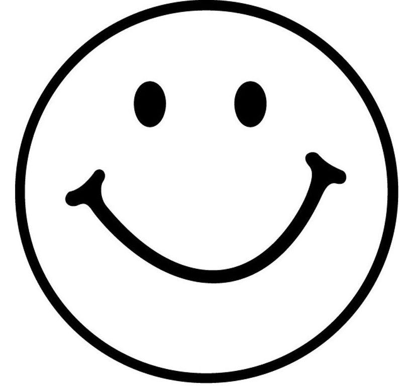 Free Printable Emoji Faces Emoji Coloring Pages Designs Trend