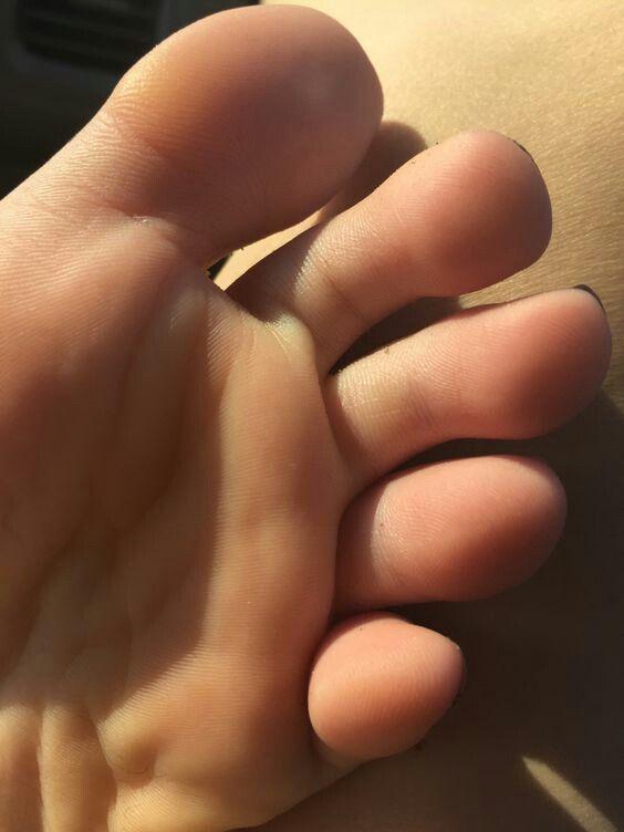 thrisha nude fucking images