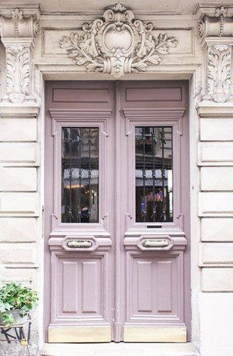 Front Door Paint Trends To Know For 2017 Famous Interior Designers