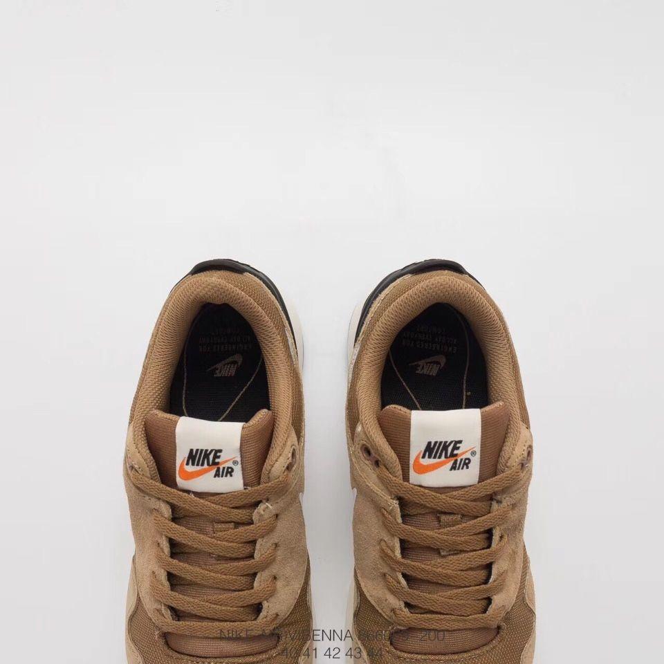 Nike Shoes AirMax,Free,Lunar Nike shoes, Nike, Nike sports