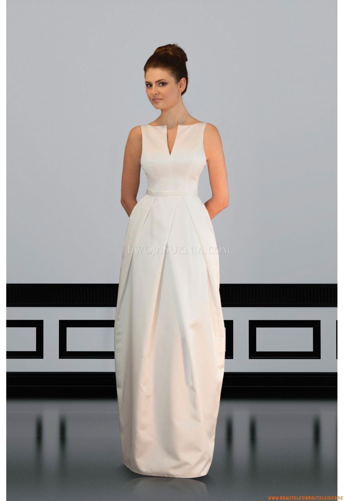 Meerjungfrau Designer Günstige Brautkleider | populär Brautkleider ...