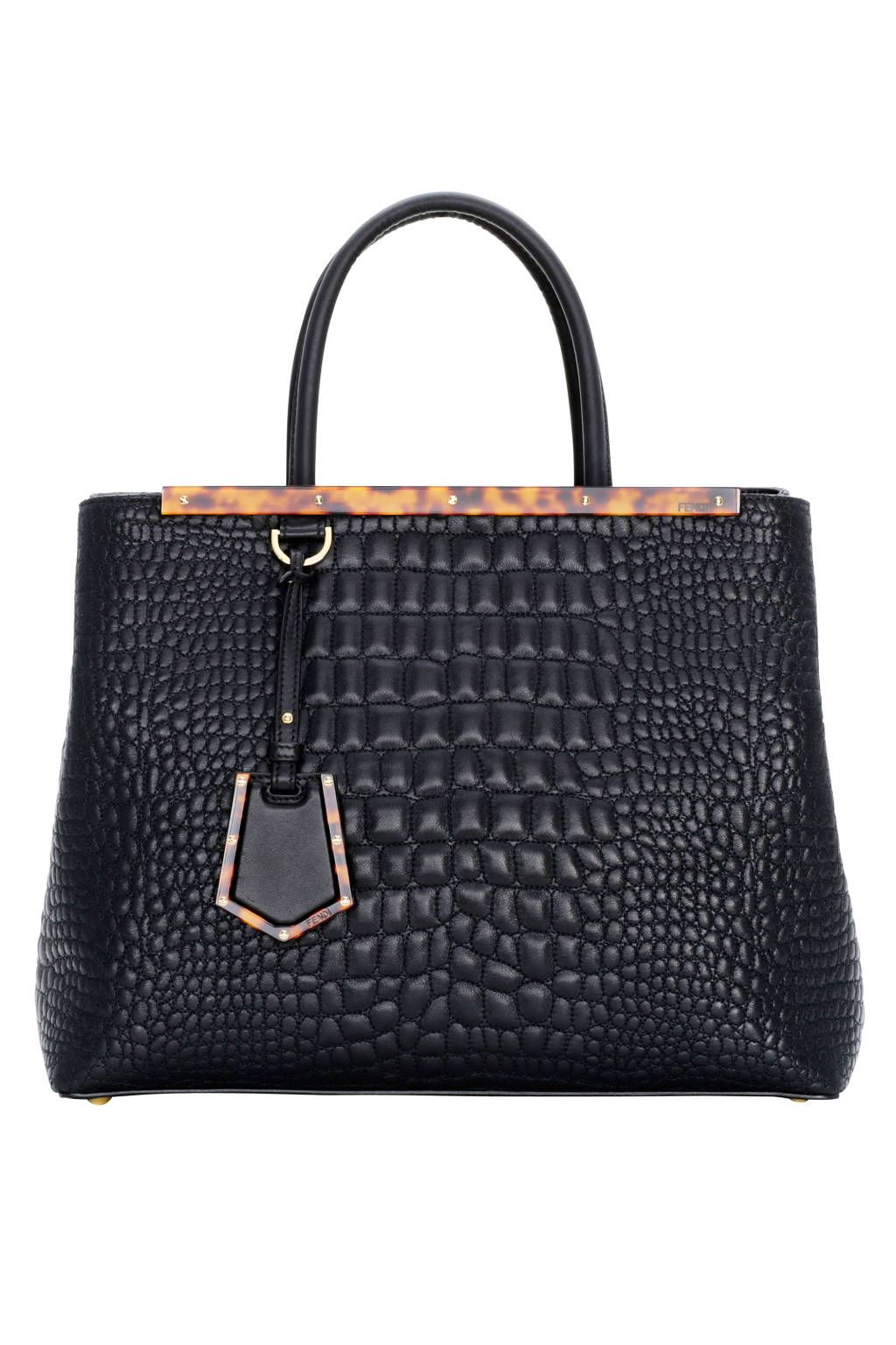 10 designer bags every woman should own | designers, bag and fendi