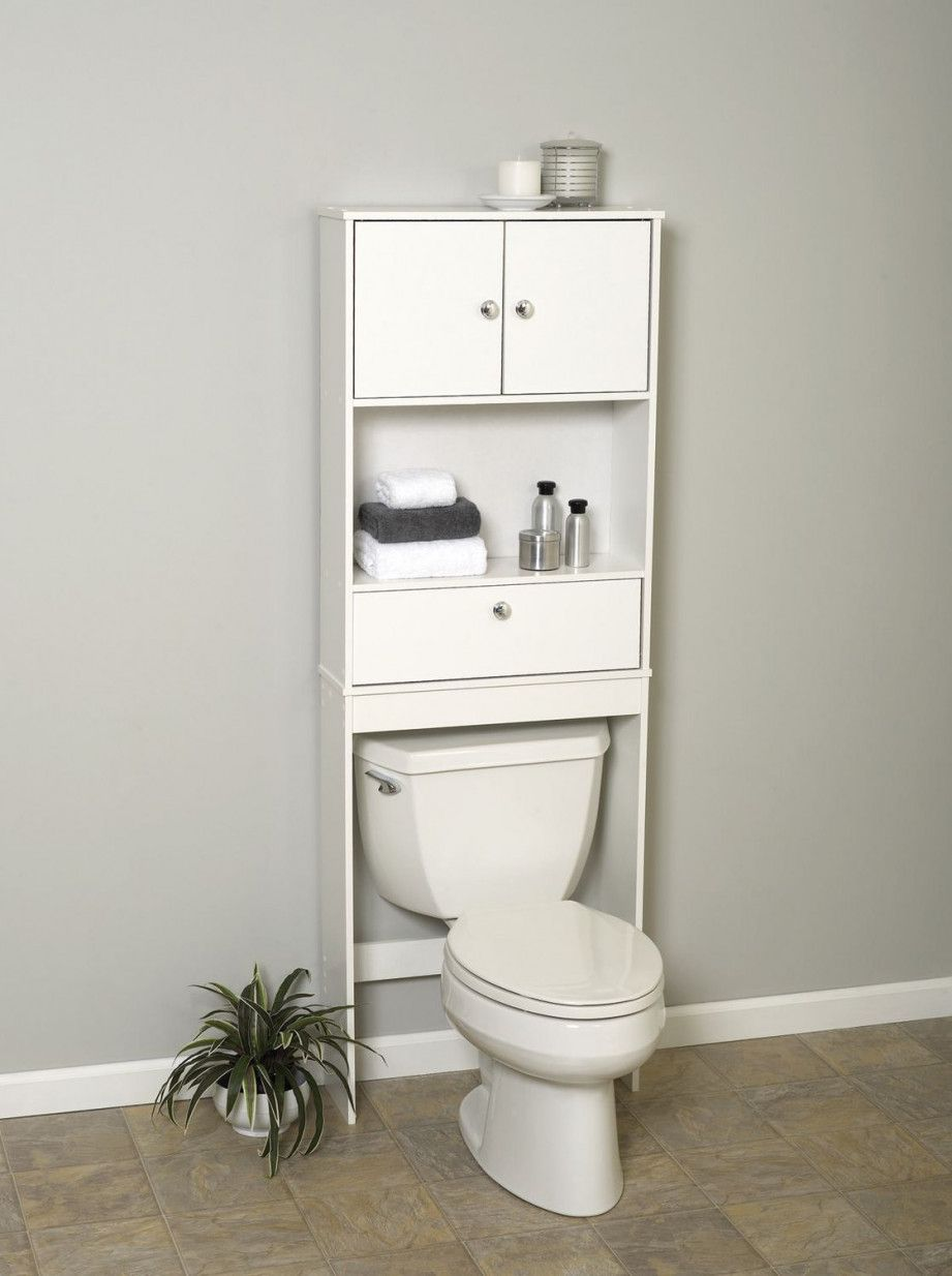 20+ Walmart Bathroom Cabinets - Best Paint for Interior Walls Check ...