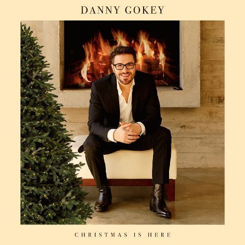 Christmas Is Here CD Free shipping and Products