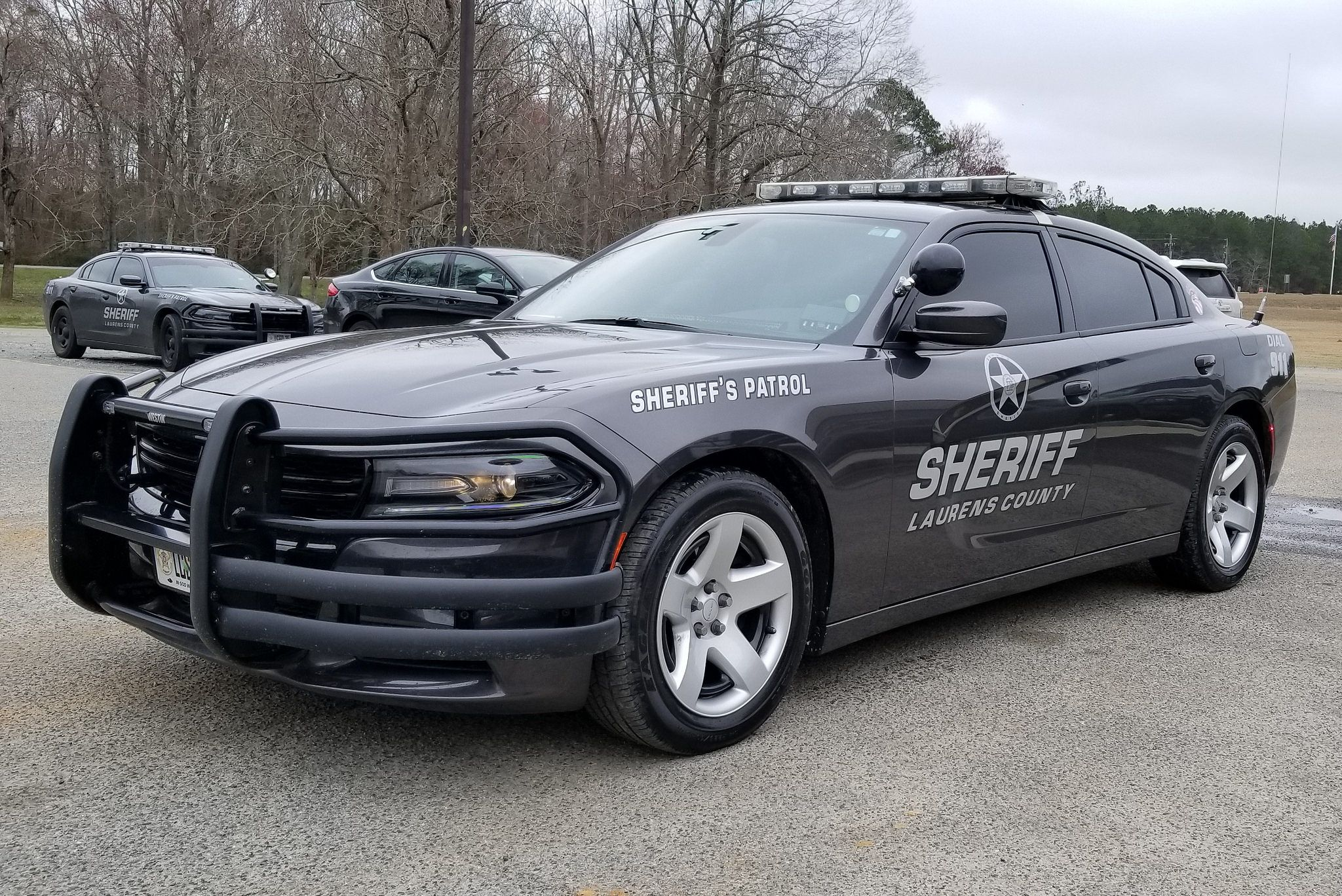 Laurens County Ga Sheriff S Office C H A M P S Unit Sheriff Office Laurens The Unit