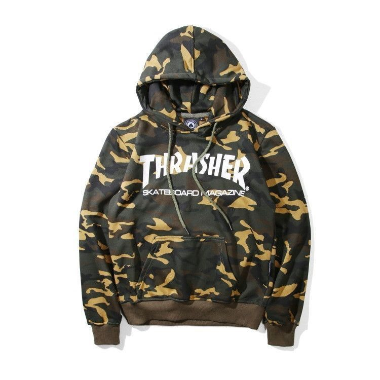 Hoodies Men Camouflage Men Military Military Hoodies Design Design Camouflage NwX8OnP0k