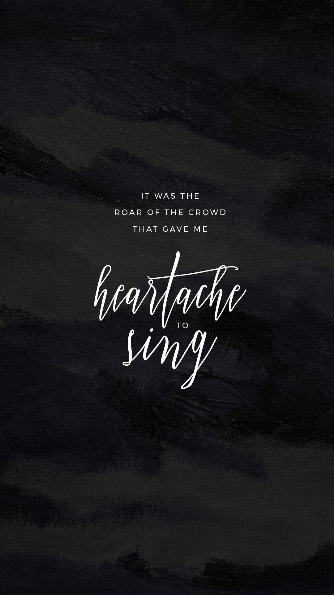 1080x1920 157 - my chemical romance lyrics.