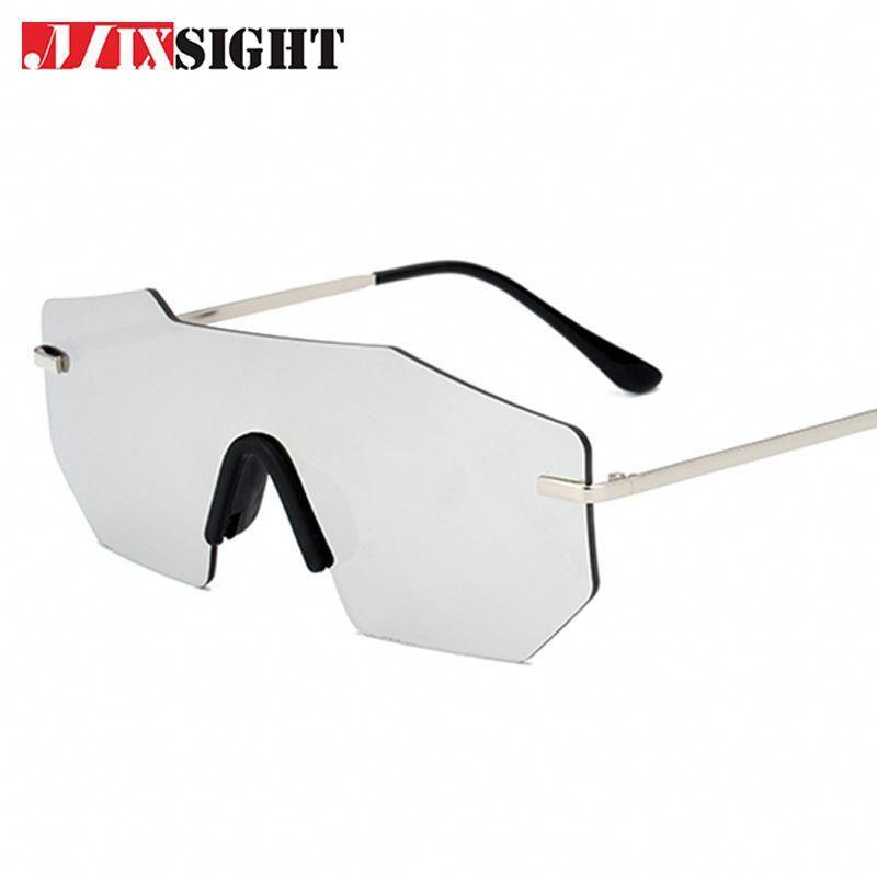 9adfe460e9f5b Fishing Sunglasses Over Glasses Fishing Sunglasses Strap  fishingchicks   fishingtools  fishingsunglasses