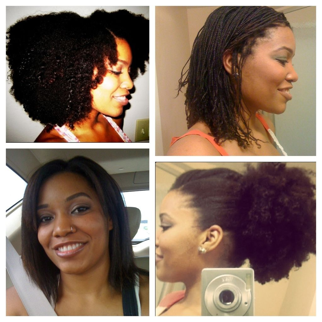 weaved hair styles mini twists on hair mini braid method growing 3181 | aa67677331951b1ca3a3181ca298dacf