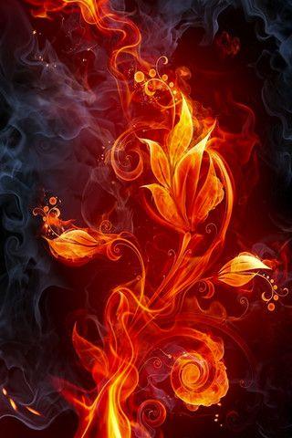 Hooded Fire Woman Best Top Desktop Dark Black Fire Wallpapers Hd Fire Wallpaper Pictur Free Animated Wallpaper Animated Wallpapers For Mobile Horse Wallpaper