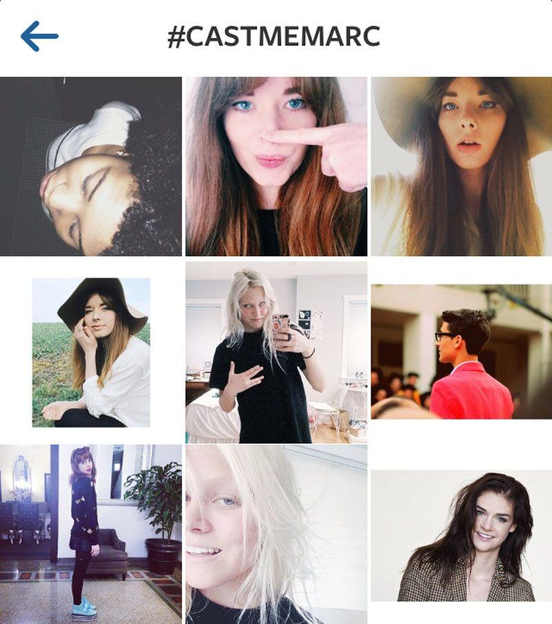 Marc-Jacobs-Instagram