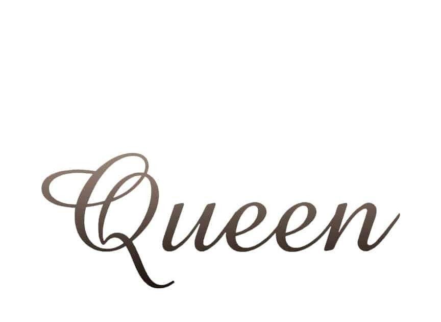 معنى ملكه بالانجليزي ملكة هى واحدة من الكلمات التى نستخدمها يوميا وكلمة الملكة تختلف فى معناها باختلاف ضبطها وتشكيلها فملكة تختلف عن ملك Blog Posts Queen Blog