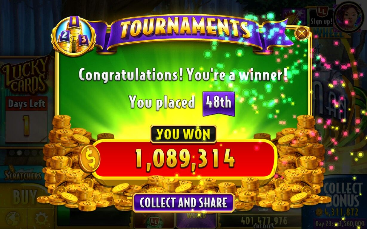 Pin by jeff rider on luck wizard of oz slots