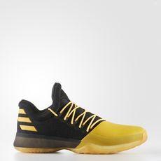 adidas Harden Vol. 1 Shoes | Adidas basketball shoes