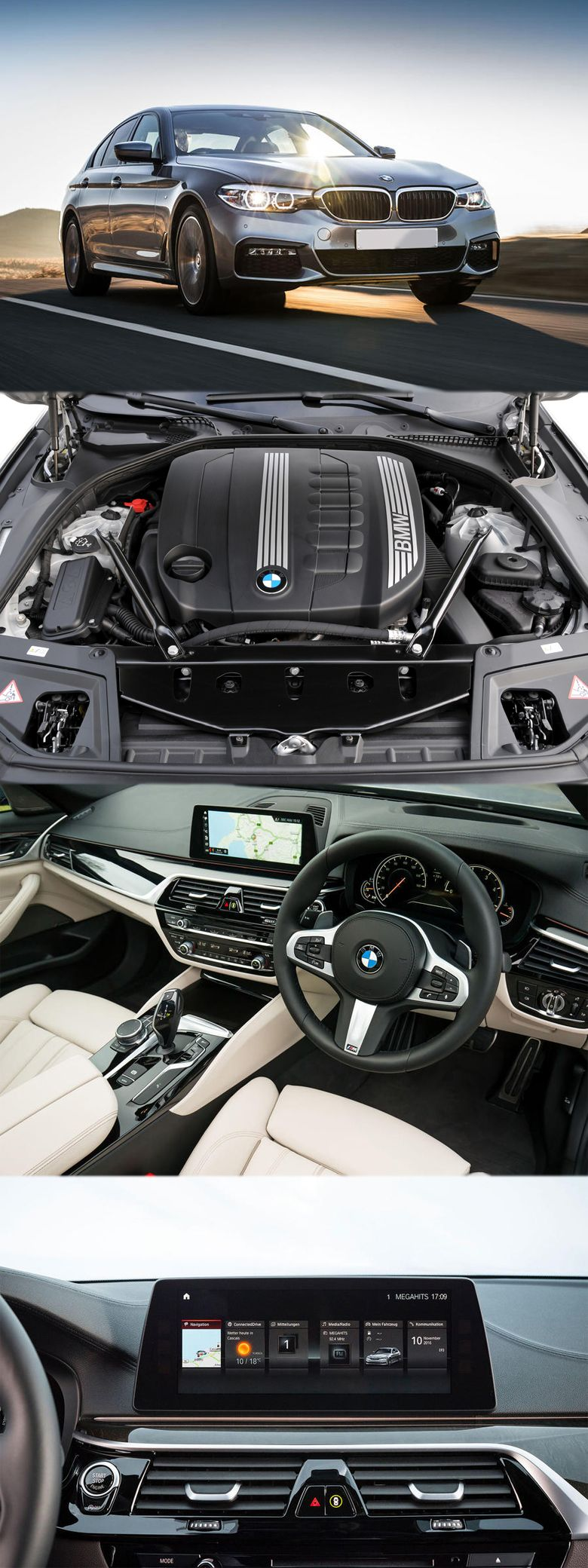 Category Bmw >> Love Of The Road Bmw 530d Https Www Enginetrust Co Uk Blog