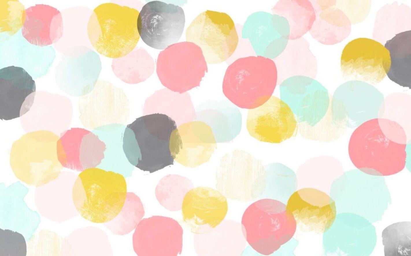 Wallpaper #wallpaper #marieghansen | ~Wallpapers~ | Pinterest ... | Artsy in 2019 | Pc desktop ...