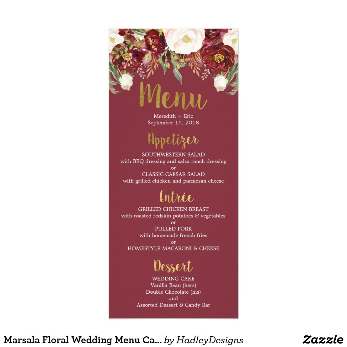 Outstanding Church Wedding Invitation Wording Examples Frieze ...