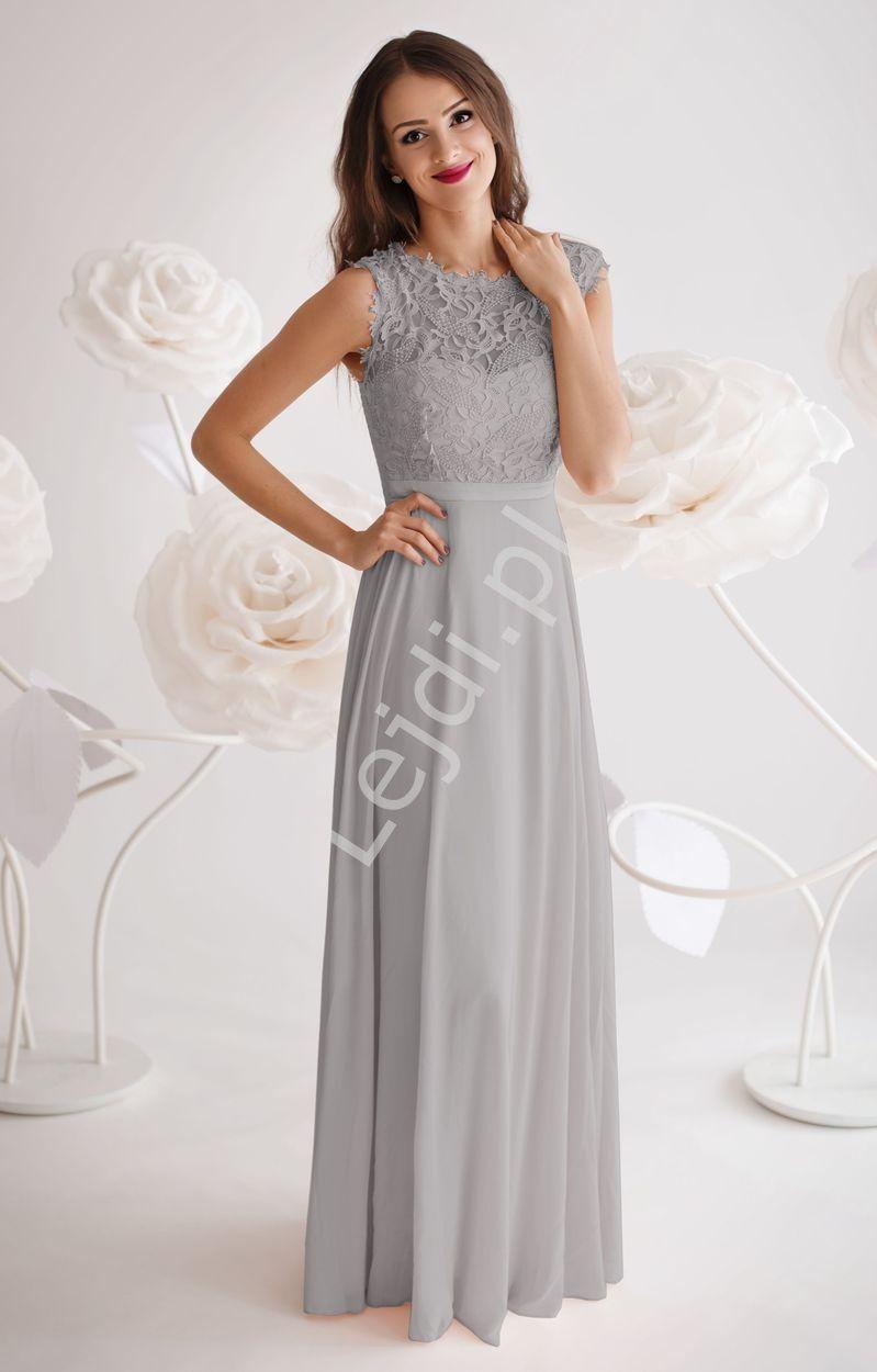 dd1ee07191d6c8 sklep internetowy sukienki tanie | sklep z sukienkami mlodziezowymi online  | sukienki tanie sklep online