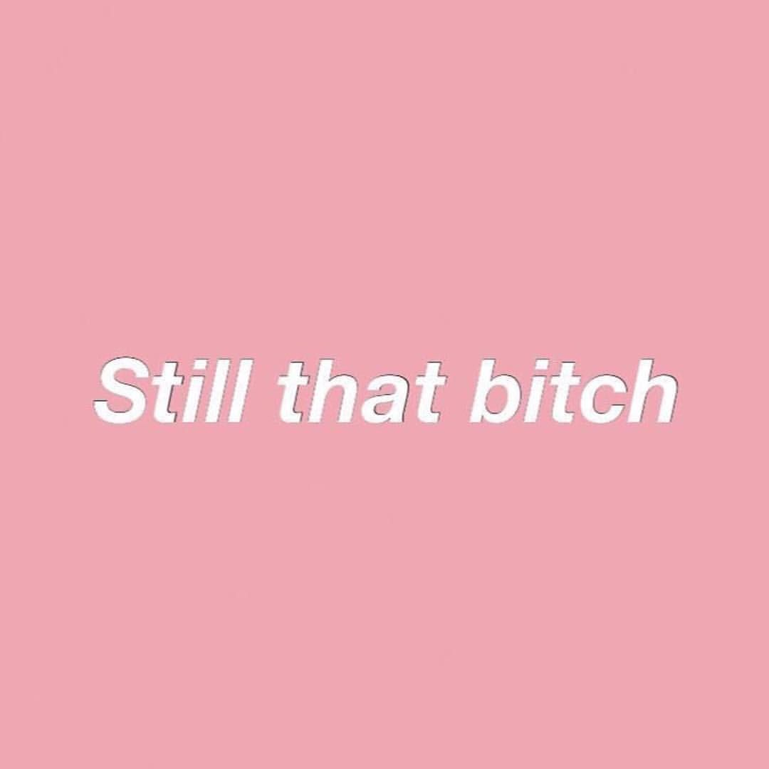 Aesthetic Quotes: Pink Aesthetic, Pink Quotes