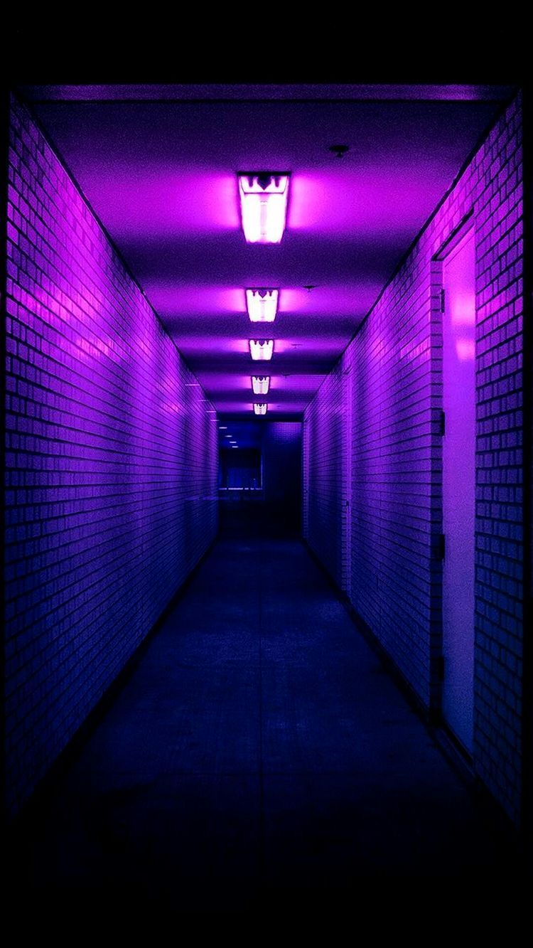Pin by ChrI$tIna on ꧁༒•purple•༒꧂   Dark purple aesthetic ...