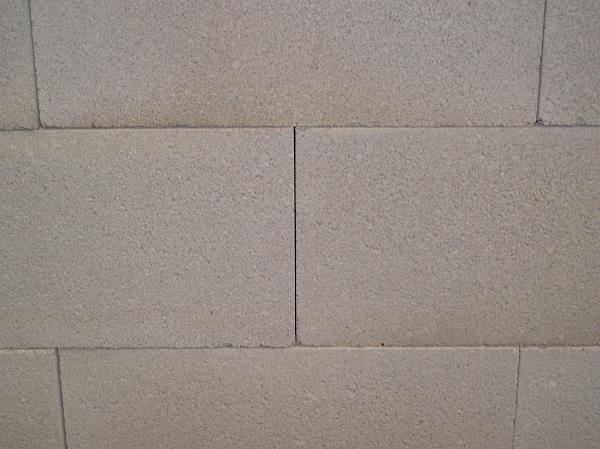 Smooth Concrete Block Rental Remodel In 2019