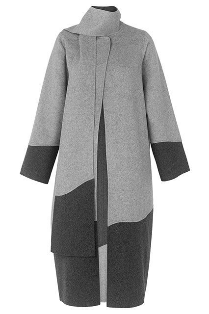 7ccba13d438b 25 Winter Coats That Look Perfect On Everyone in 2019