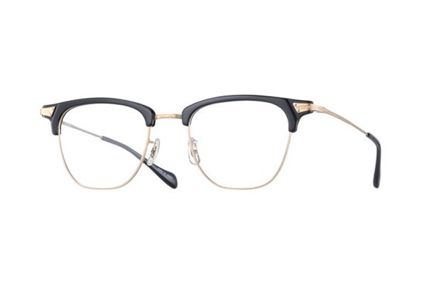 9645433a997 via HYPEBEAST oliver peoples