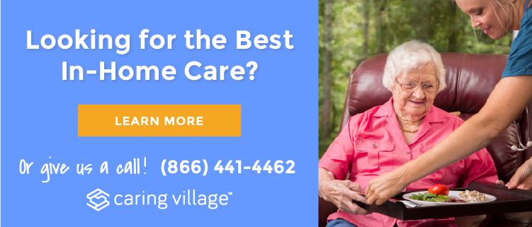 Find In Home Care Near You With Images Long Term Care