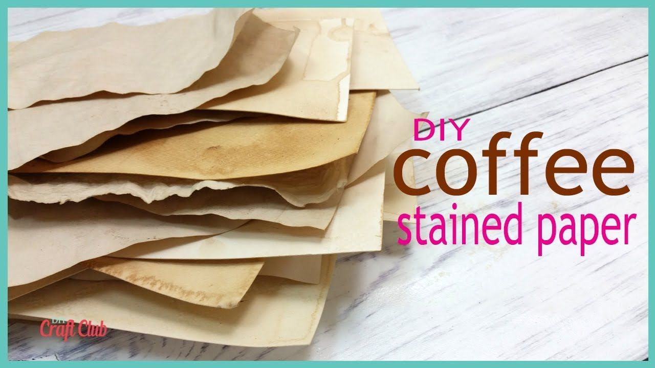 aa68020c8d521c2ca4e2253f5fc1badc - How To Get Coffee Stains Out Of Cotton Fabric