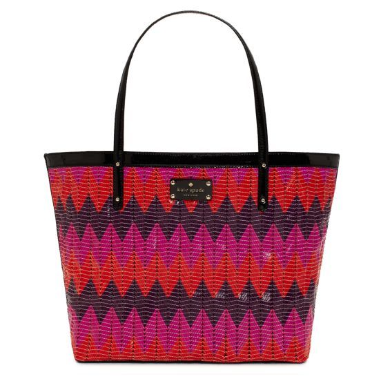 #dresscolorfully beverly breeze small coal