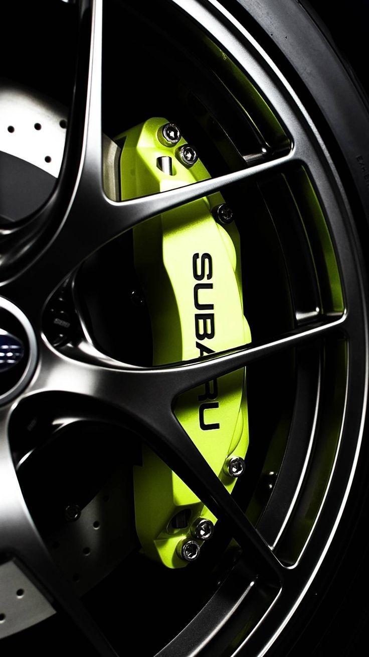 Audi Car Wallpapers Sports Car Wallpaper Rims For Cars