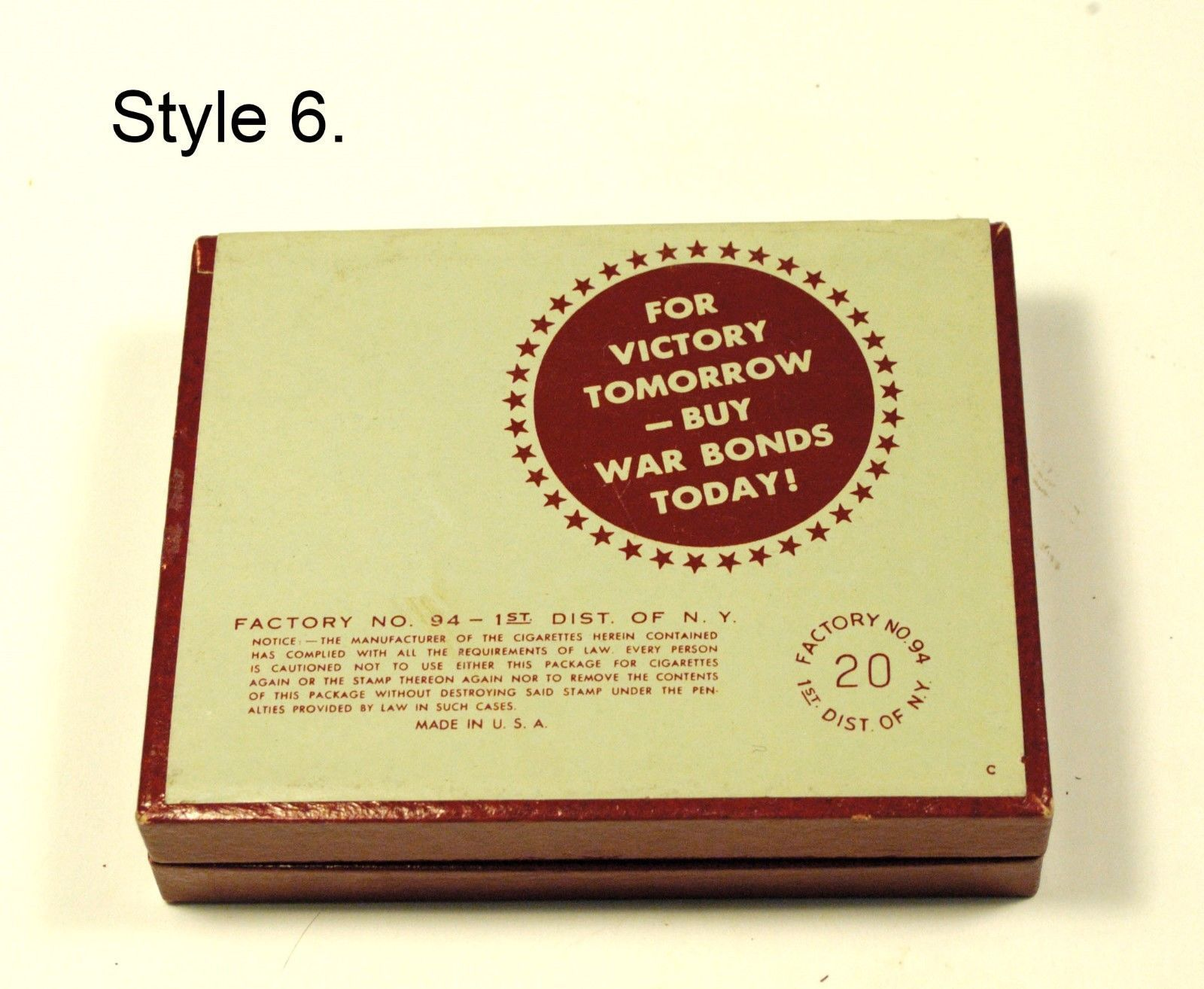 Tobacco wraps wholesale