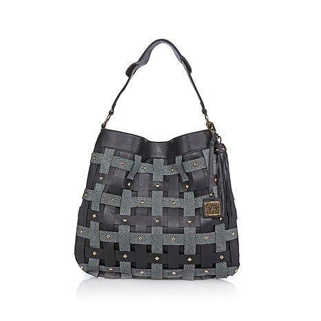 Big, beautiful bag, anyone? Yes please!