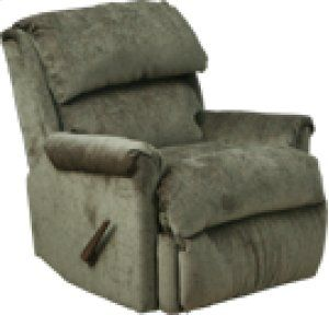 231 In By Bestcraft Furniture In Plymouth, WI   231 Recliner.