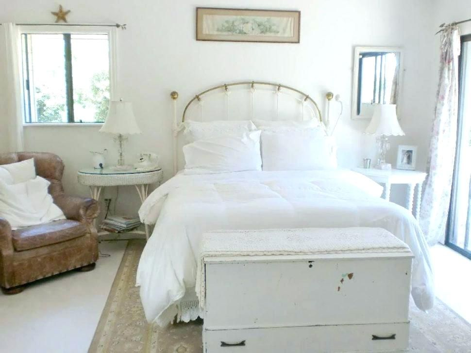 Precious black shabby chic bedroom furniture Ideas, good black ...