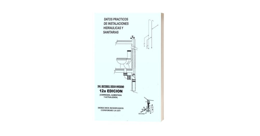 21 Ideas De Hidráulica Mecanica De Fluidos Todo Fluye Mecanica
