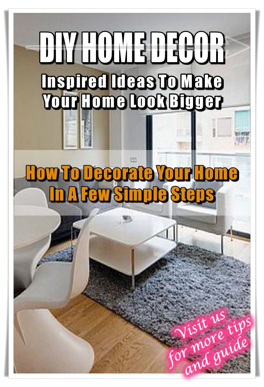 Even  novice homeowner can benefit from home improvement suggestions check out this great article interiordesign also rh pinterest