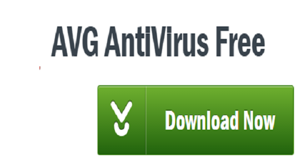 antivirus for free download