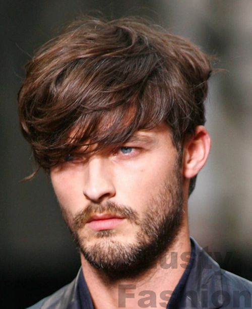 Prime 1000 Images About Hairstyles On Pinterest Modern Hairstyles For Short Hairstyles Gunalazisus