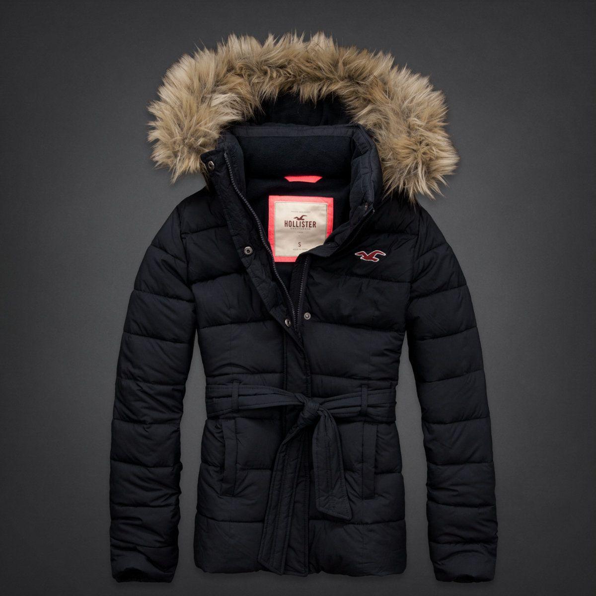 Hollister Parka Walking Outfits Hollister Parka Winter Jackets [ 1200 x 1200 Pixel ]