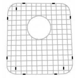 Lenova G205S Stainless Steel Kitchen Sink Grid