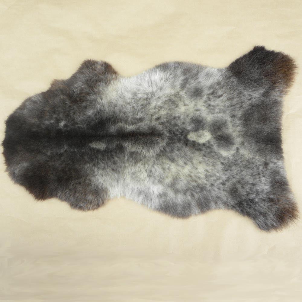 Natural Black Sheepskin Rugs Lambskin Shearling Sheepskins From Ecowool Nz