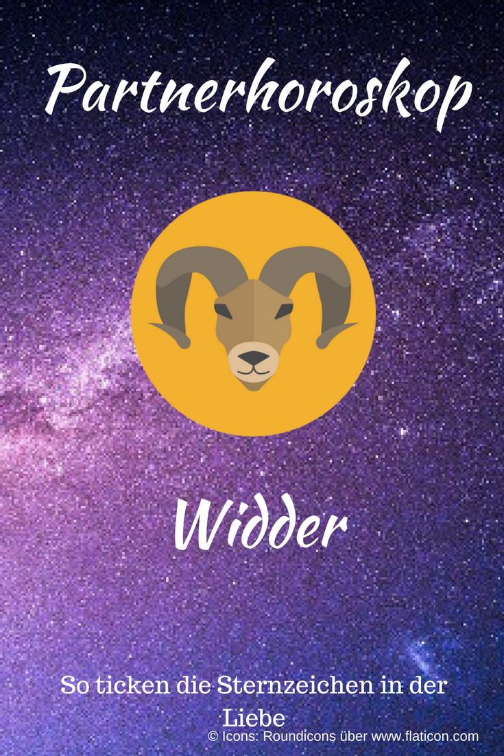 Ditty commenter Passen Zu Widder Welche Sternzeichen from now and