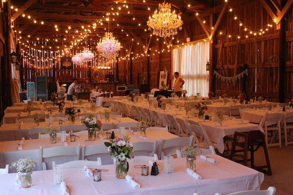 See Gilbertsville Farmhouse On Weddingwire Rustic Wedding Venues