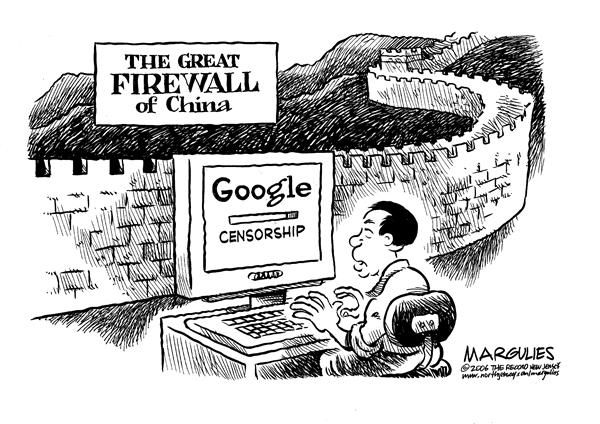 censorship of internet in china 11 chief pros and cons of internet censorship list of pros and cons other countries like china and turkey are adamant in banning content which they think are.