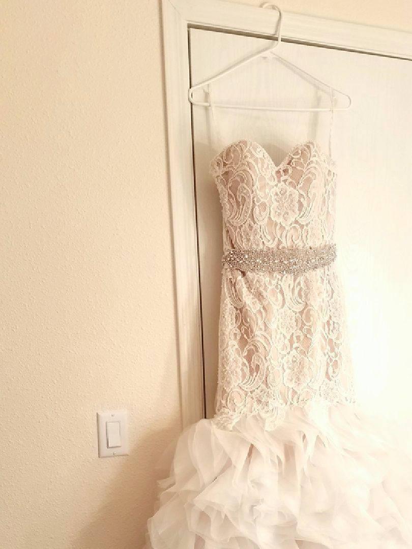 Pin by alyaih on wedding in july pinterest