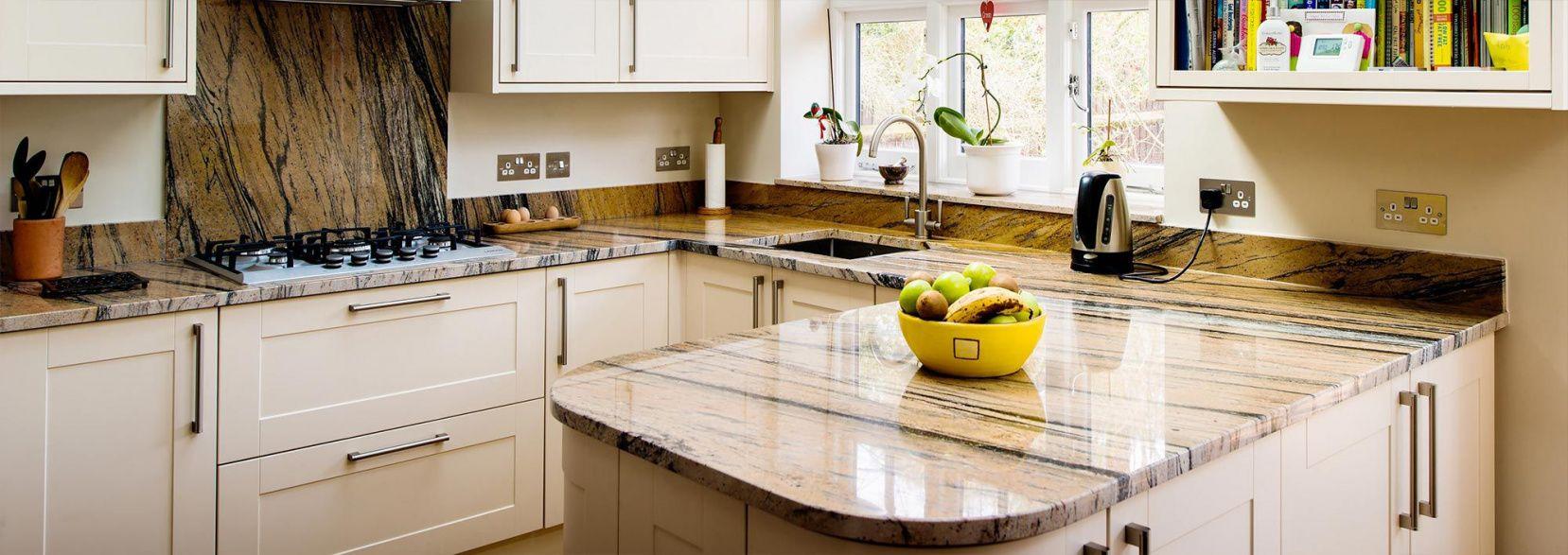 Charmant 77+ Can I Install Granite Countertops Myself   Unique Kitchen Backsplash  Ideas Check More At