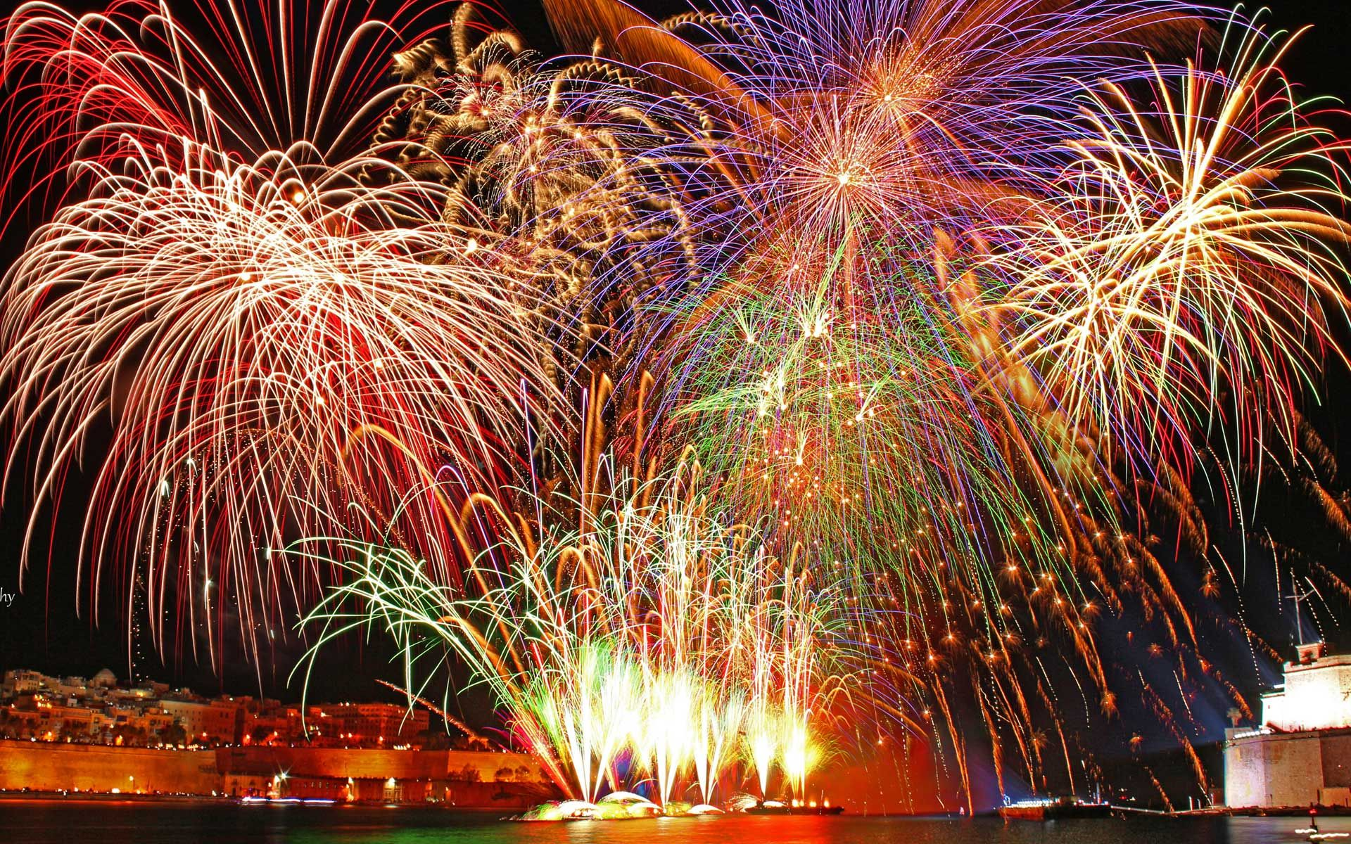 fireworks wallpaper 1920×1200 fireworks wallpaper (41 wallpapers